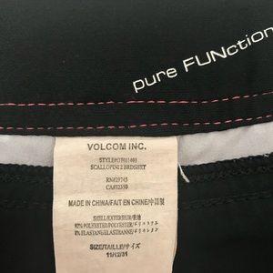 Volcom Swim - Volcom Board Shorts